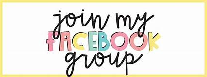 fb group 2